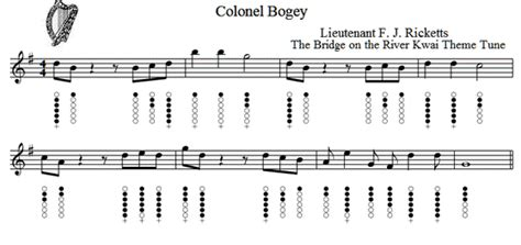 theme music from the bridge bridge on the river kwai theme whistle the best bridge 2017