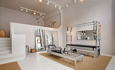 pilates room studio 17 best images about studio inspiration on home studios new zealand and