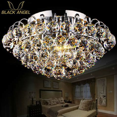 china manufacturers home decor crystal ceiling light buy 46 best ceiling flush mount images on pinterest ceiling