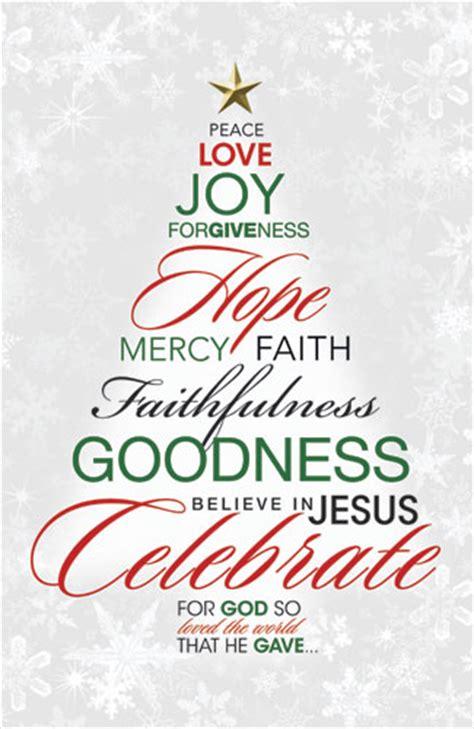 christmas postcards christmas church postcards outreach com
