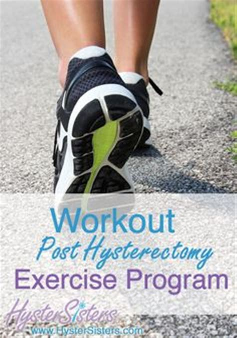 pelvic floor exercises routine for after hysterectomy pelvic floor exercise stomach vacuum