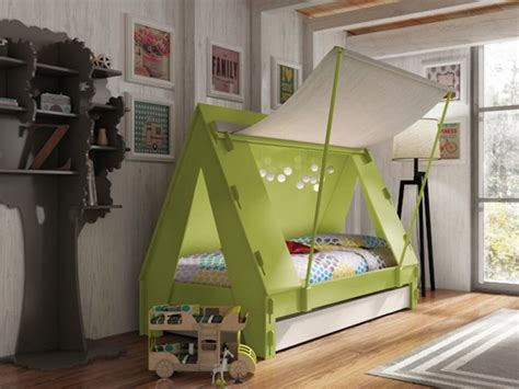 bedroom for 4 kids 9 insanely cool beds for children s bedrooms kids