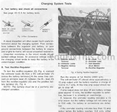 deere 210 wiring diagram deere free