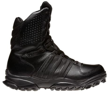 16 Swat Boot Tact adidas gsg9 2 tactical boots ebay