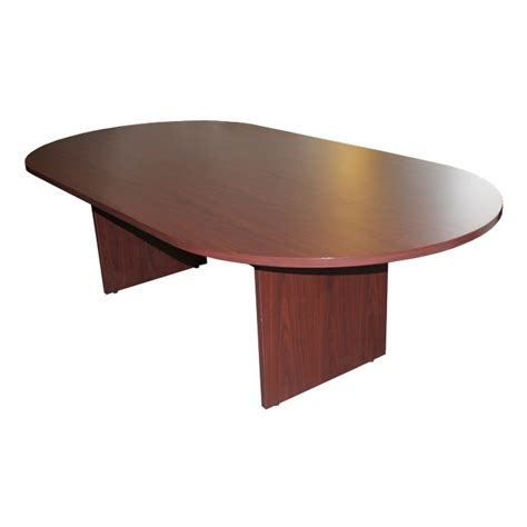 Racetrack Boardroom Table New 2k Racetrack Conference Table S Office Furniture