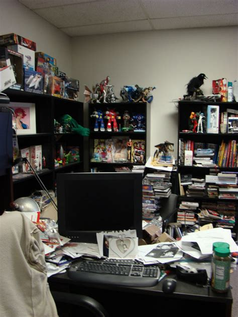 Stuff For Your Room by Crunchyroll Forum Cr Welcomes The Nhk