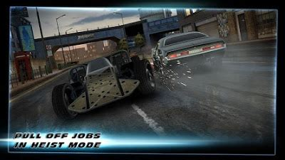 fast and furious 6 apk data fast furious 6 apk data android