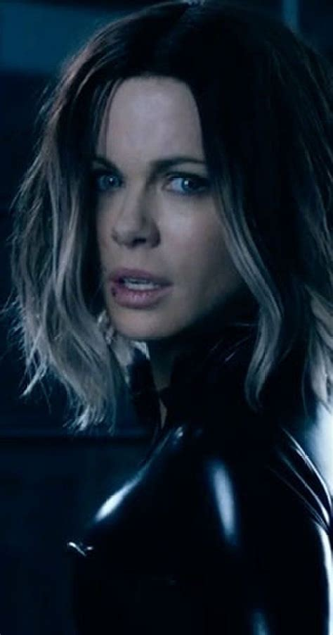 underworld film series imdb pictures photos from underworld blood wars 2016