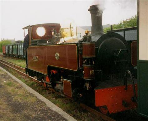 russell locomotive wikipedia