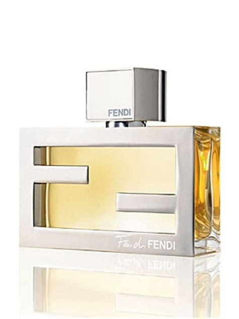 fan di fendi perfume fan di fendi eau de toilette fendi perfume a fragrance