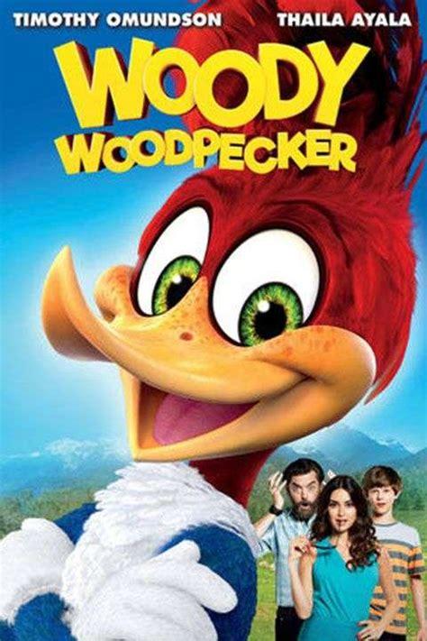 film kartun woody woodpecker woody woodpecker movie info and showtimes in trinidad