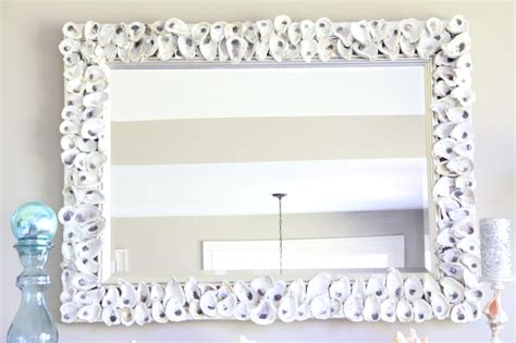 Awesome 12 Ideas Of Framed Picture Frames Design Awesome White Decorating Picture