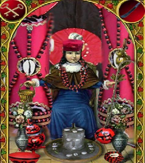 imagenes de ogun el dios del hierro tu espiritista amiga yemare 191 que es la santeria