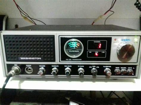 capacitor para radio capacitor para radio px 28 images capacitor para radio px 28 images rogeletryc radios