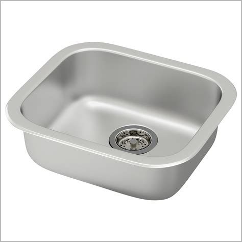 Evier Inox Ikea by Evier Ikea Inox 300936 Magasin Evier Cuisine Luxury Evier