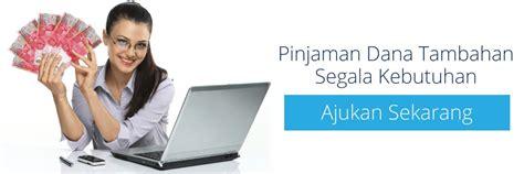 info kta informasi pinjaman online infoktacom tata cara daftar dan klaim asuransi perjalanan secara online