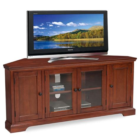 leick holliday westwood tv stand 50