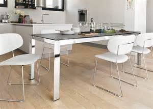 Dining Room Table With Extension calligaris duca table midfurn furniture superstore