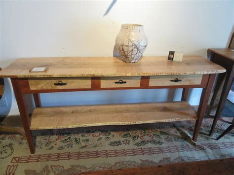 west barnstable tables sofa tables
