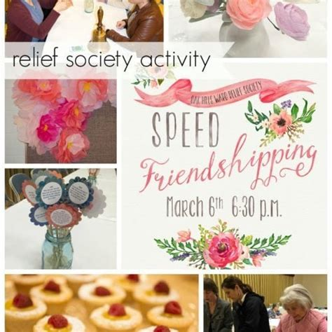 Speed Society Giveaway - party ideas your homebased mom