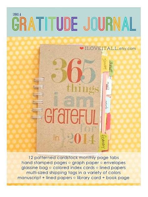 Mini Book 50 Things I About You 365 Days Of Crafts - 9 best images about adoption journals on