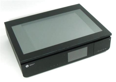 Printer Hp Envy 120 the hp envy 120 pictures