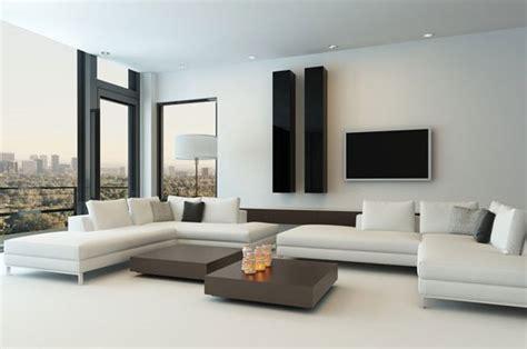 Decor Design Furniture by Dicas Criativas Para Decorar Salas De Estar Moderna Mundodastribos Todas As Tribos Em Um