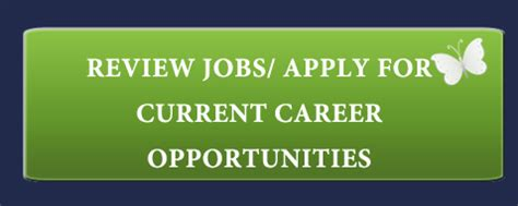 current job opportunities career opportunities job seekers hiring for hope
