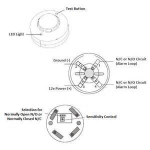 wiring diagram for smoke alarms wiring car wiring