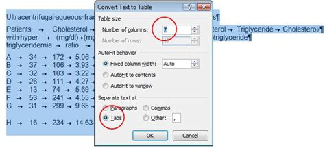 copy table from pdf to word easy easy how to copy a table from a pdf into word for