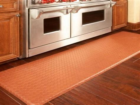 beautiful kitchen rugs 100 beautiful kitchen rugs kitchen accessories