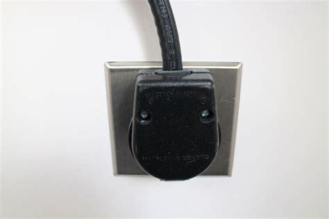 american clipper wiring diagram american wiring