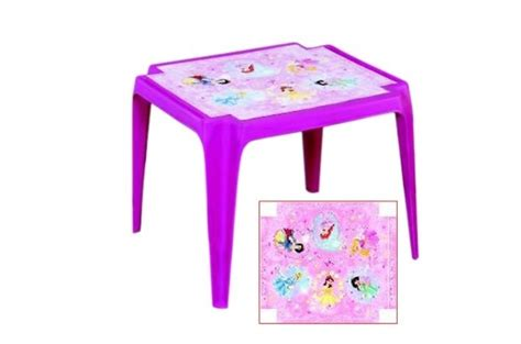 tavolo da gioco per bambini tavoli da gioco per bambini