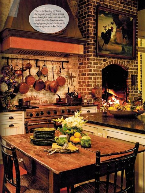 91 best kitchen fireplaces images on pinterest 17 best ideas about fireplace in kitchen on pinterest