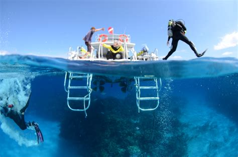 anacortes small boat rental boat diving anacortes diving