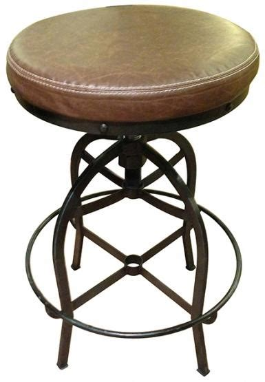 International Furniture Direct Bar Stools by International Furniture Direct Bar Stools Ifd98bs2430