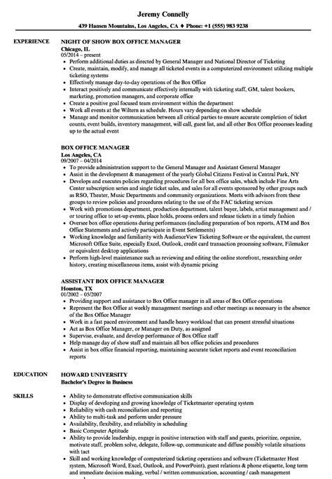 resume sample clerical office work