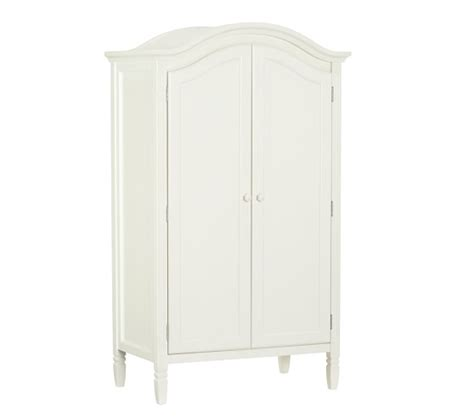 pottery barn kids armoire madeline armoire pottery barn kids