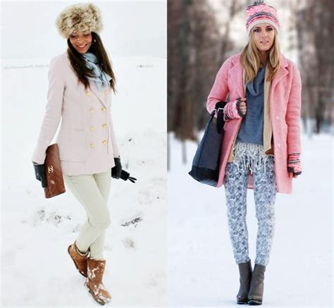 style ideas style ideas fashion boots fall and winter inspiration gorgeautiful