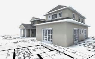 home design and drafting by how to create structure design for residential buildings