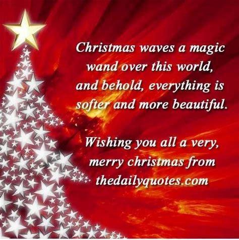 desain kartu ucapan natal dan tahun baru cdr gambar keren dp bbm dan kartu ucapan selamat hari natal 7
