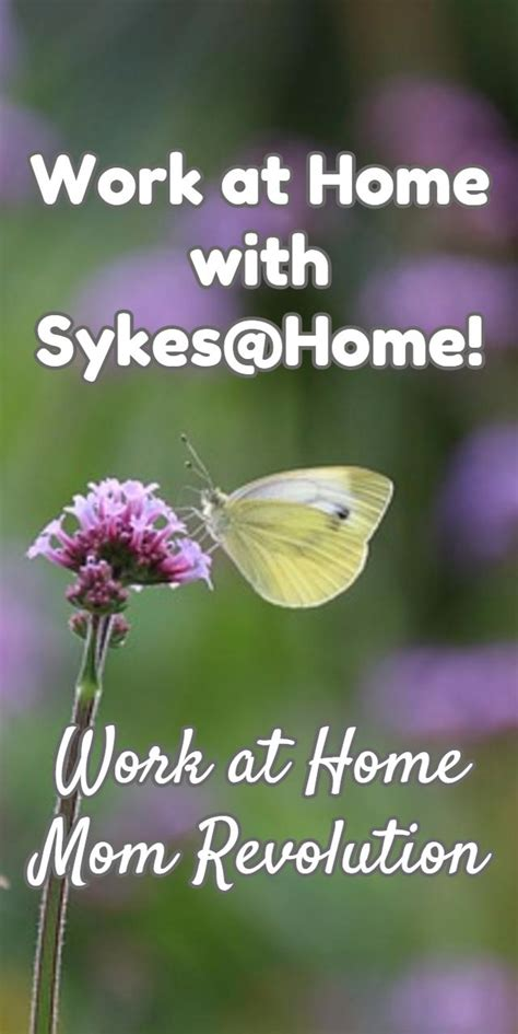 work at home with sykes home customer service around the