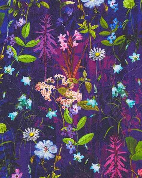 17 best images about flores on flower prints fabric wallpaper and floral fabric