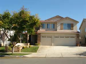 homes for in corona ca mountain gate corona riverside homes for real