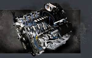 Ford V10 Engine Problems Review Ford V10 68l Engine Myideasbedroom