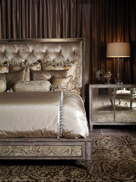old hollywood glamour bedroom marge carson presents design folio hollywood glamour lcdq