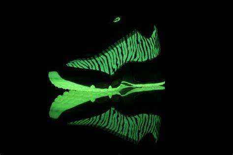 Glow Max nike air max glow in the nhs gateshead