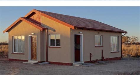 low cost housing gauteng mitula homes