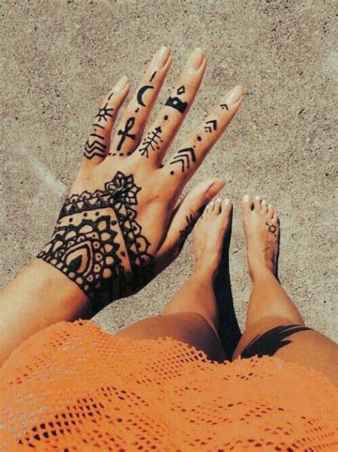 feminine hand tattoos 1000 images about feminine