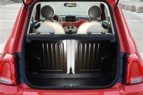 boat seats newcastle car review 2015 fiat 500 1 2 lounge tony middlehurst